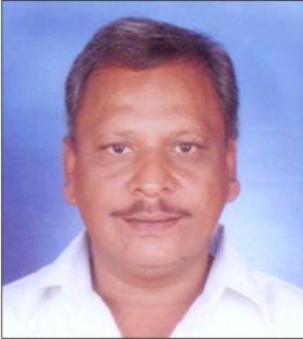 AvneshKumar R. Mehta