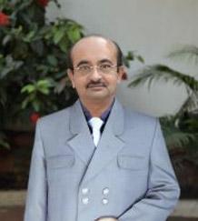 Deepambhai D. Patel